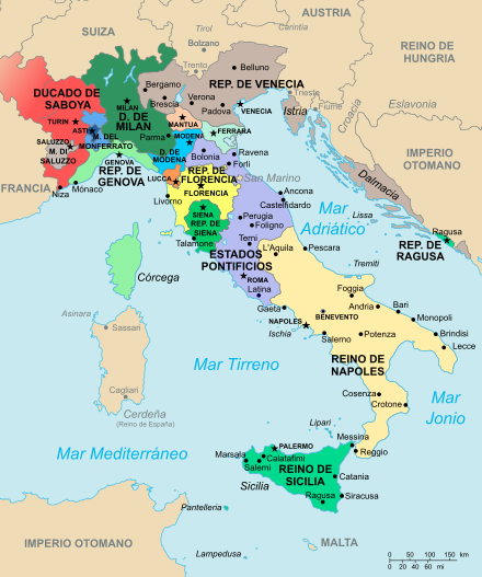 Talamone Italy Map.Casa De Saboia Wikipedia A Enciclopedia Livre Italy Italy