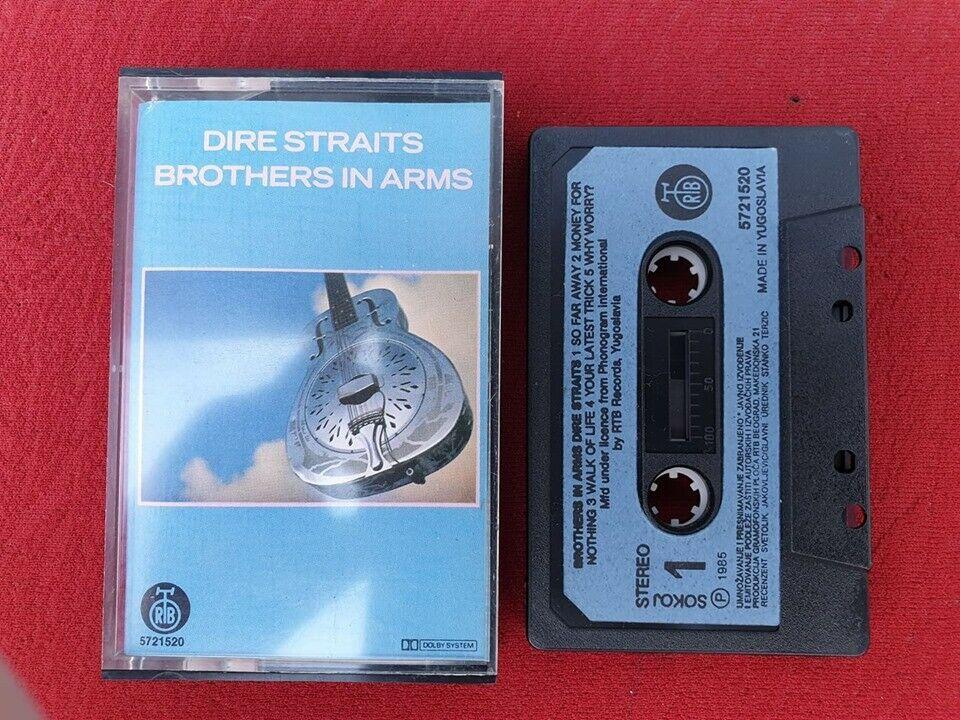 Pin On Cassette Tapes Original Vintage Rare