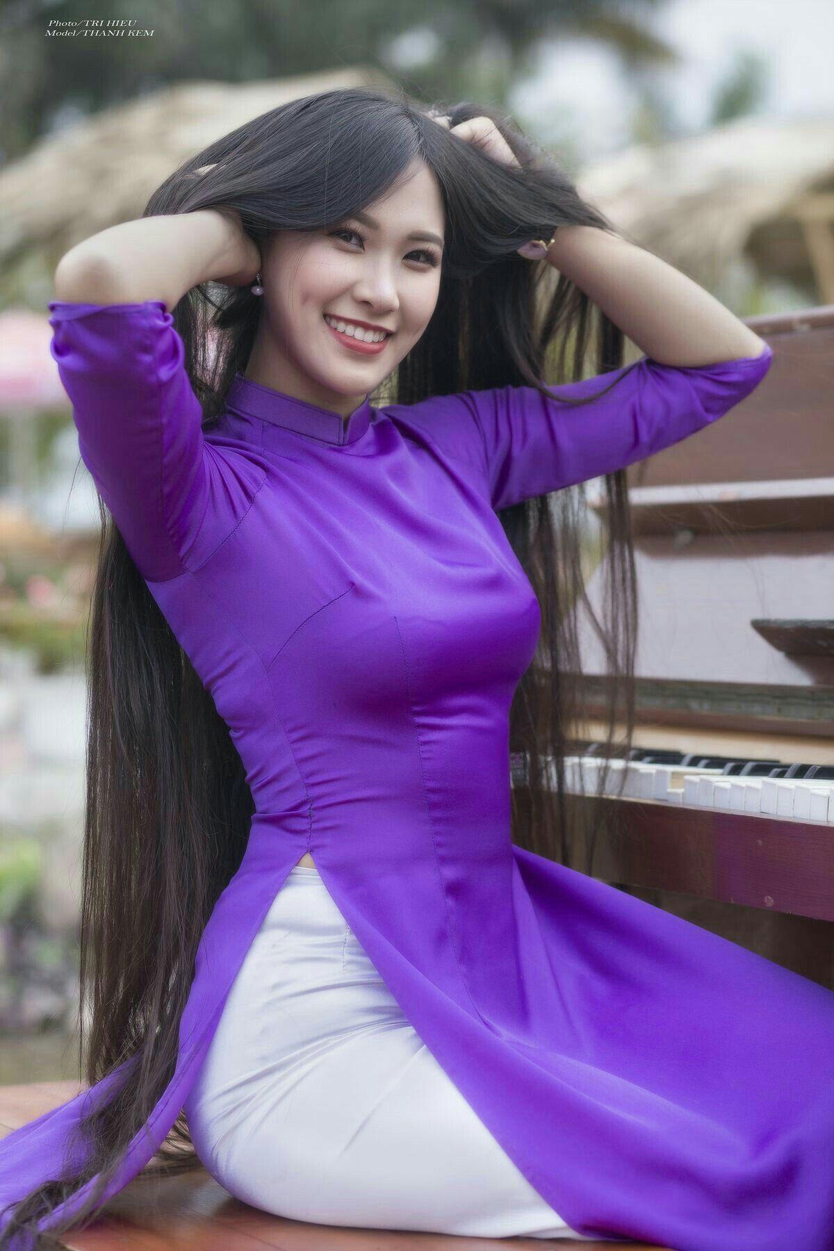 Vietnam Teen Porn