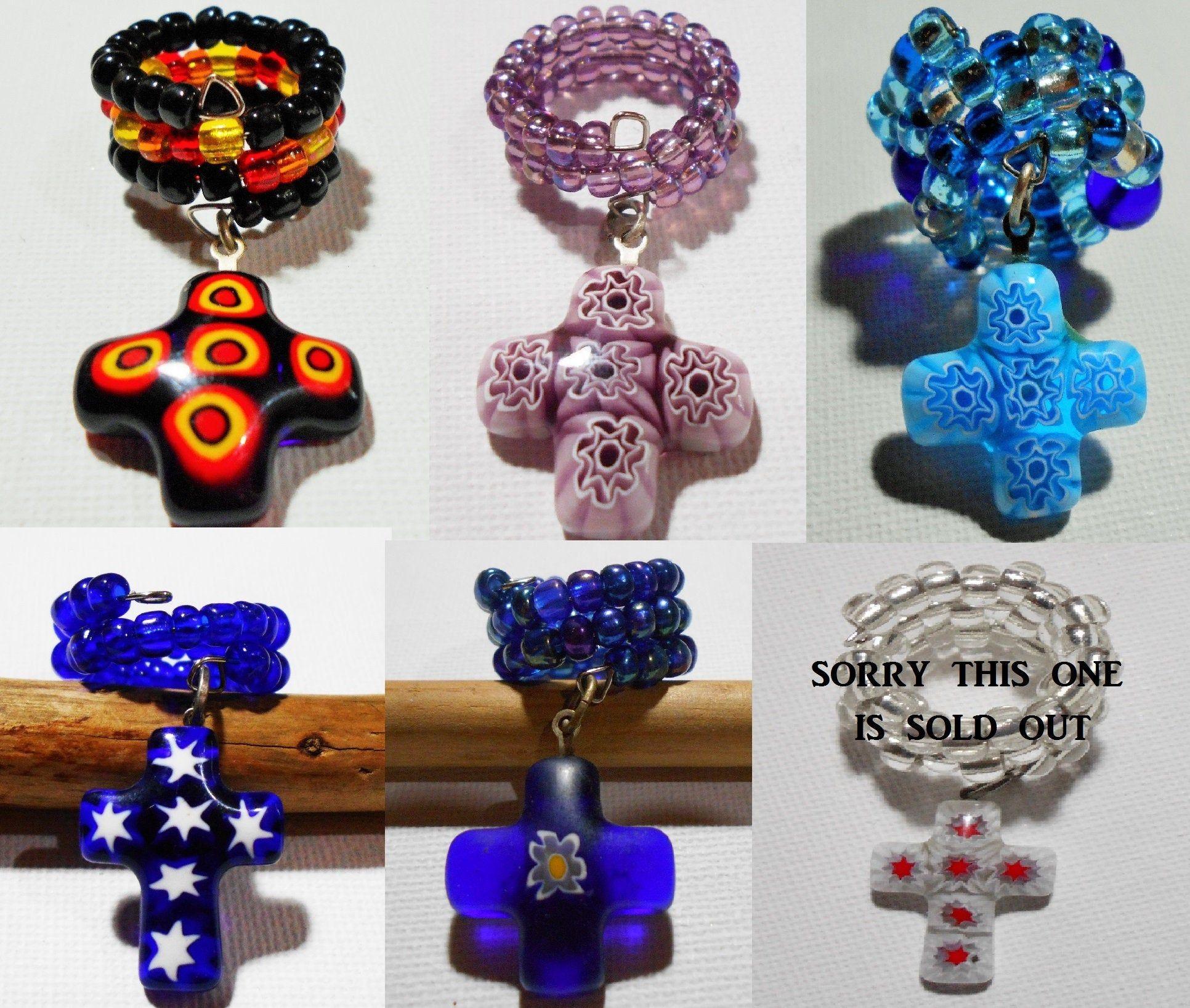 Dreadlocks Wood Dread Bead 6 Large Hole Hair Beads Dread Beads Big Hole Loc Bead Hair Jewellery Wooden Dreadlock Jewelry