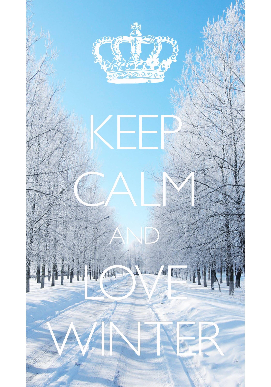 Most Inspiring Wallpaper Love Winter - fa8c20928619f7571f33dec1ed42053c  HD_261397.jpg