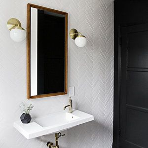 A Nice Background Design That Can Be Paired With Another Bold Pattern Tile E I Co