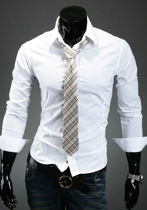slim fit clothes for men | nyfashioncity mens premium 3button ...