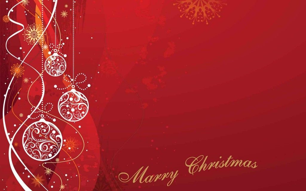 1000 images about Merry Christmas Greetings – Online Greeting Card Template