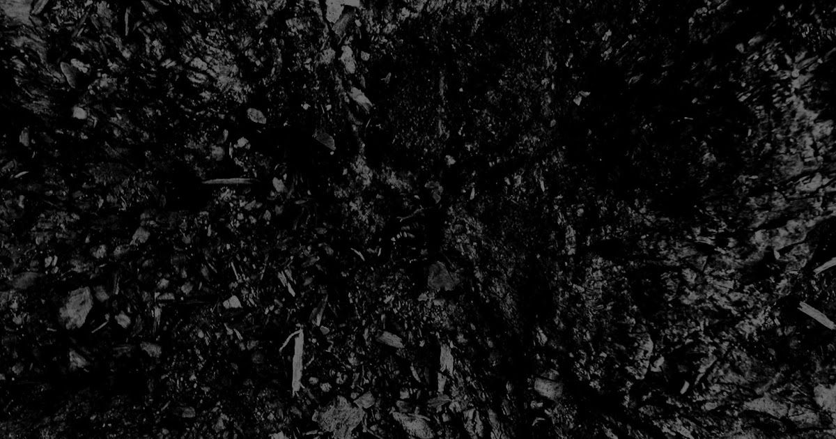 1080p Background Wallpaper Black Hd Download Wallpaper 2560x1080 Dark Black And White Abstract Sou Dark Wallpaper Pure Black Wallpaper Plain Black Wallpaper
