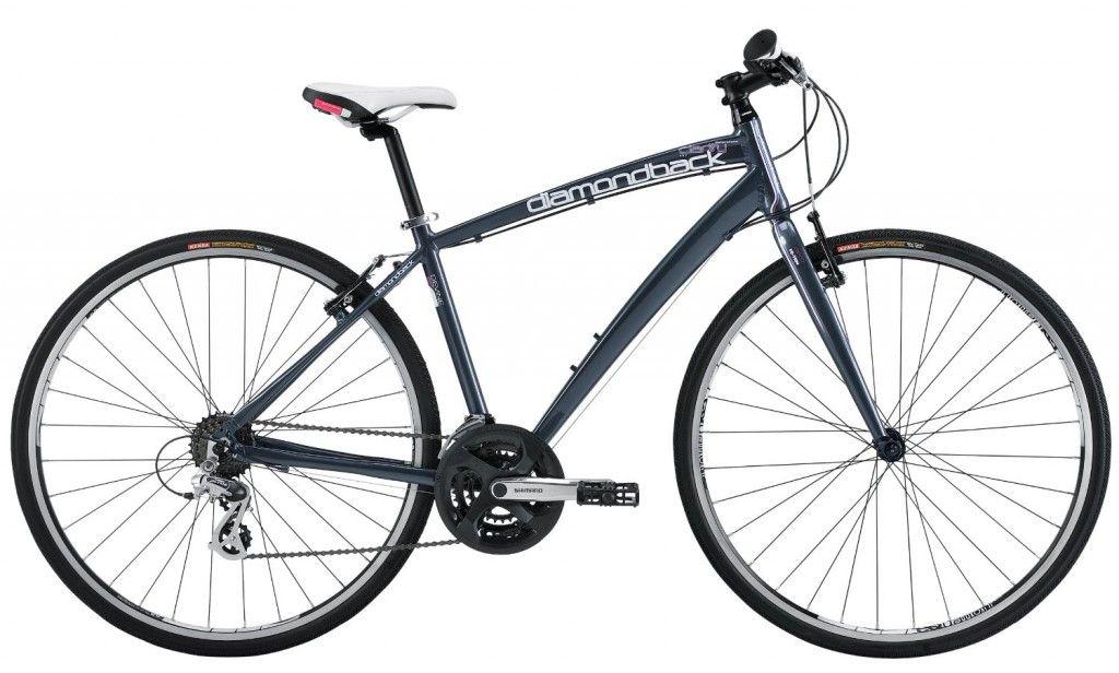 Diamondback 2014 Clarity 1 Bike Review Diamondback 2014 Women S