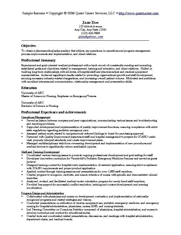 Examples Resumes For College Students Student Resume Samples