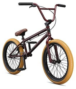 15 Best Bmx Bikes Reviews In 2020 Best Bmx