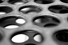 Image Result For Metal Objects Tumblr Macro PhotographyWhite