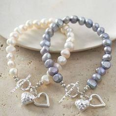 Craft ideas 9043 - Pandahall.com #bracelet #pandahall  PandaHall Promotion: use coupon code MayPINEN10OFF for 10% off for your orders, valid time from May 18 to May 31.