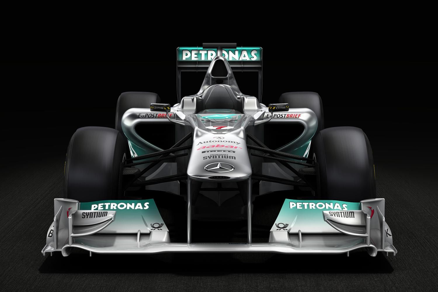 Image Result For Mercedes F1 Car Mercedes Wallpaper Car Wallpapers Car