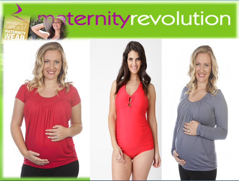 Affordable Maternity Clothes | Pregnancy Wear Dresses Online Australia –  Maternitywear