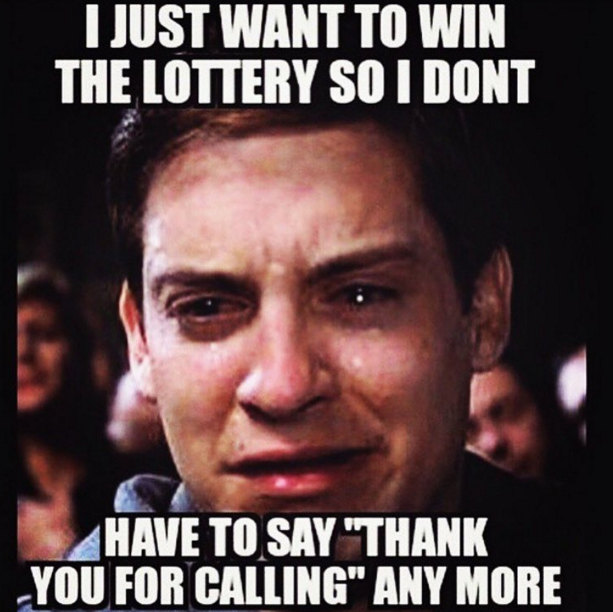 27 Of The Best Call Center Memes On The Internet With Images