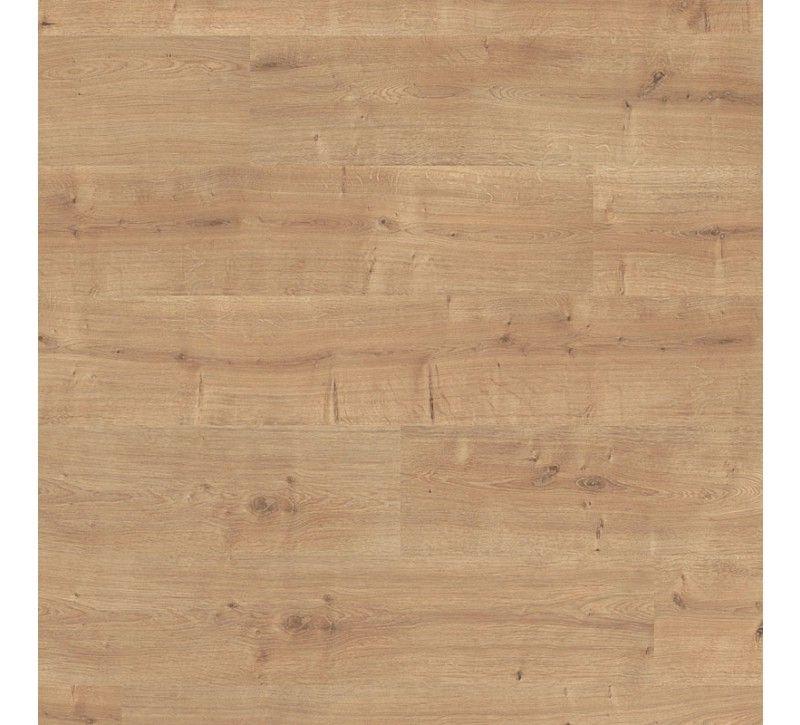 Meister Laminat Classic Lc 55 Eiche Marrakesch 6396 Landhausdiele Woodfinish Matt Struktur Meister Laminat Landhausdiele Laminat Landhausdiele