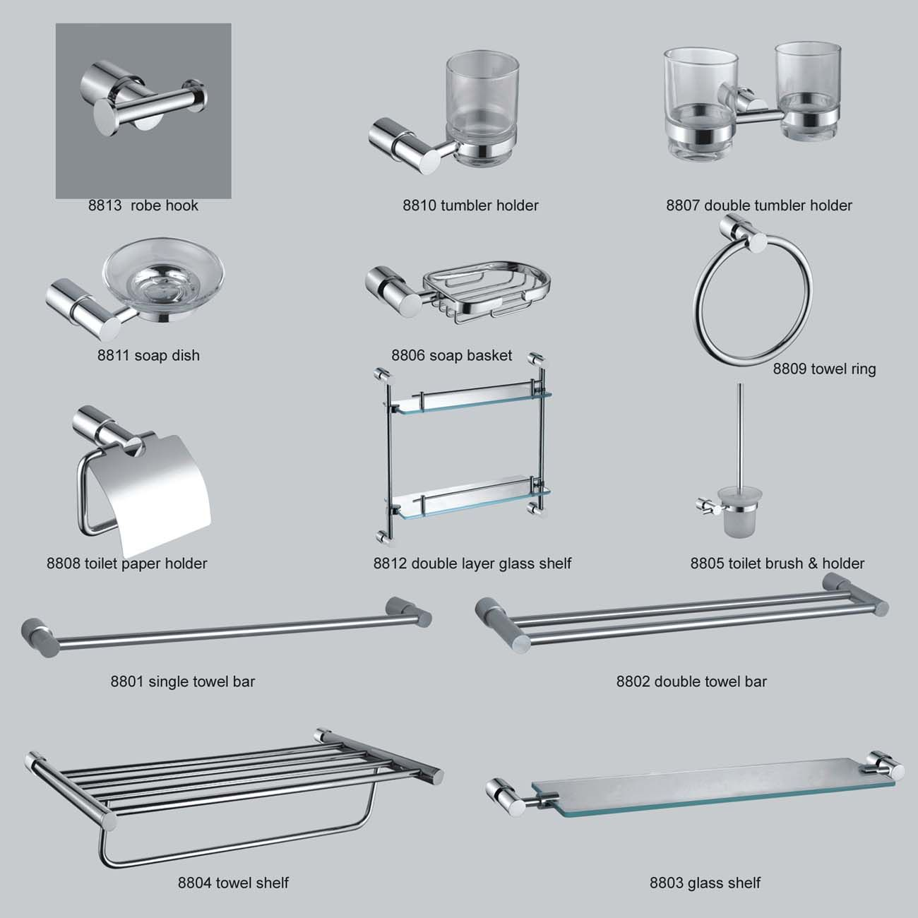 Superieur Http://jahome.top/luxury Bathroom Designs/ | Jahome
