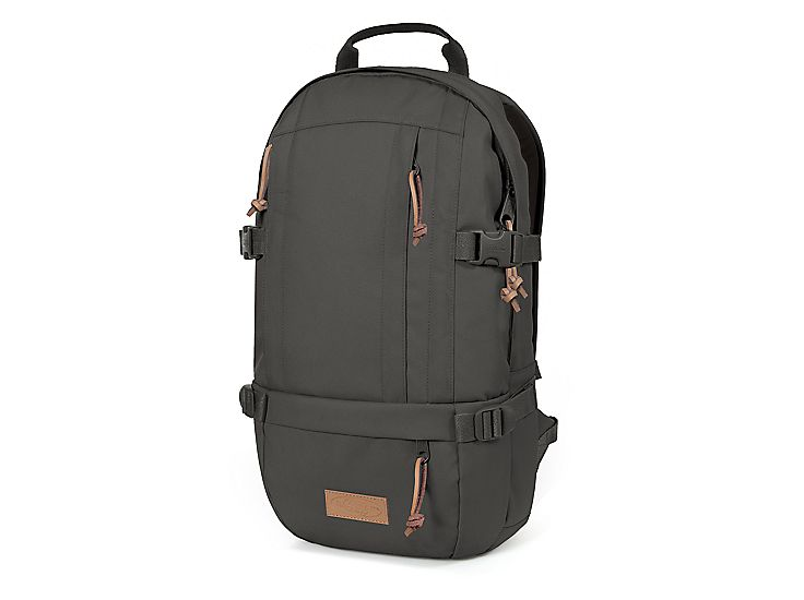 Eastpak - Floid Mono Metal | STYLE • Bags | Pinterest | Backpacks ...
