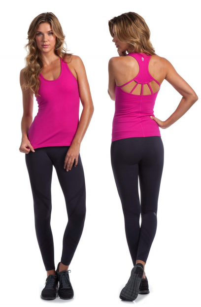 Deal Alert Subscription Service for Workout Gear | Workout Workout gear and Clothes