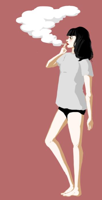 Short Asian Girl Porn