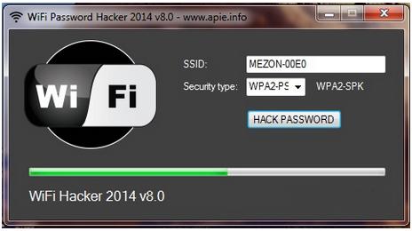 pp software v8.0 2017 crack