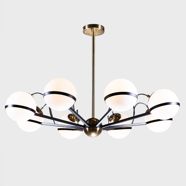 Shop Our Collection Of Designer Chandeliers In A Variety Of Styles