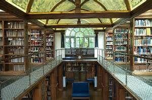 cambridge university library - Bing Images
