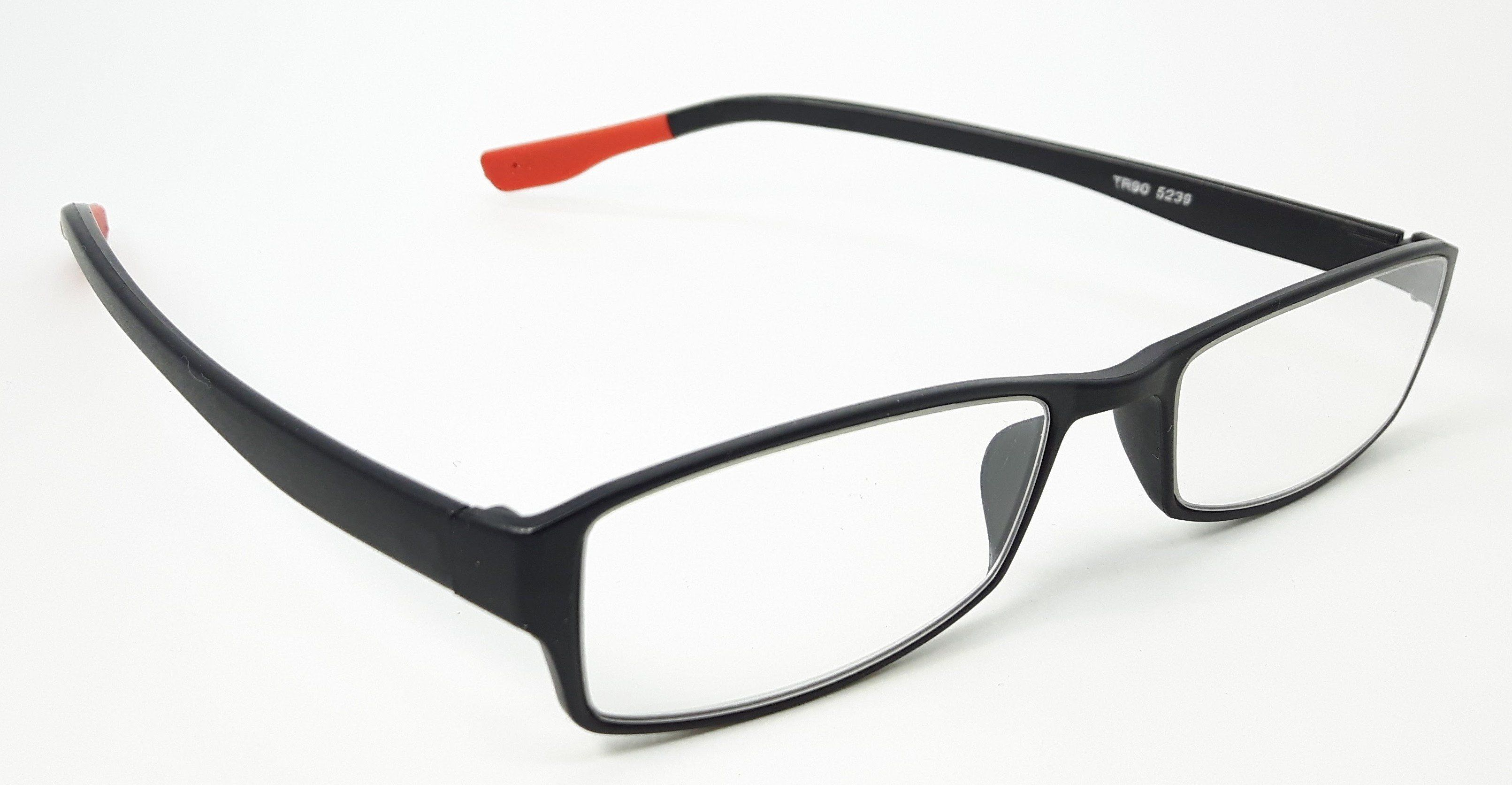 72877af663c6 Flexy is flexible readers with a slimline frame that looks great on men and  women. They re very lightweight and comfortable
