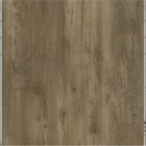 Luxury Vinyl Resista Plank Belmont 645 Barnwood Look Client Board