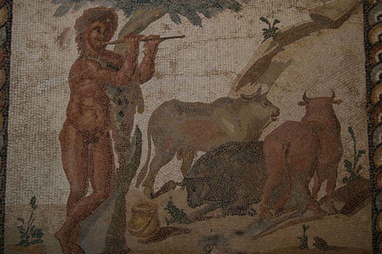 /corinto_antica_museo_