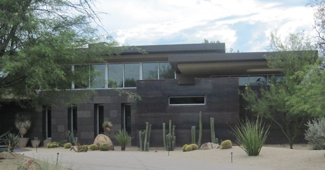 Home Construction Types In Tucson Tucson Expert Agents Home Construction Construction Types Arizona Real Estate