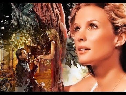 Film Complet En Francais Un Mari A Louer Film Complet En Francais Films Complets Marie