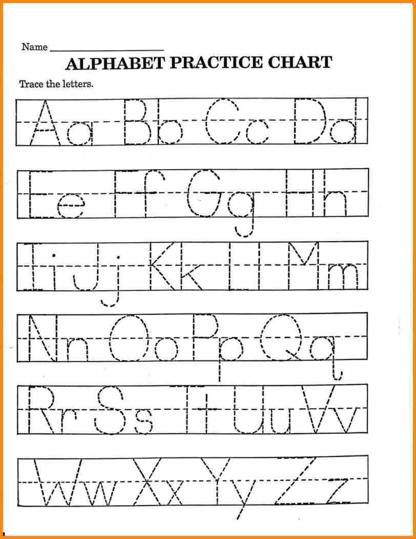 6 Alphabets Worksheets Toddler 7 Pre K Worksheets Printable Media Resum Printable Alphabet Worksheets Alphabet Worksheets Free Alphabet Worksheets Kindergarten [ 1051 x 812 Pixel ]