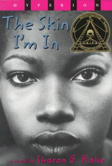 African american books for 8th graders