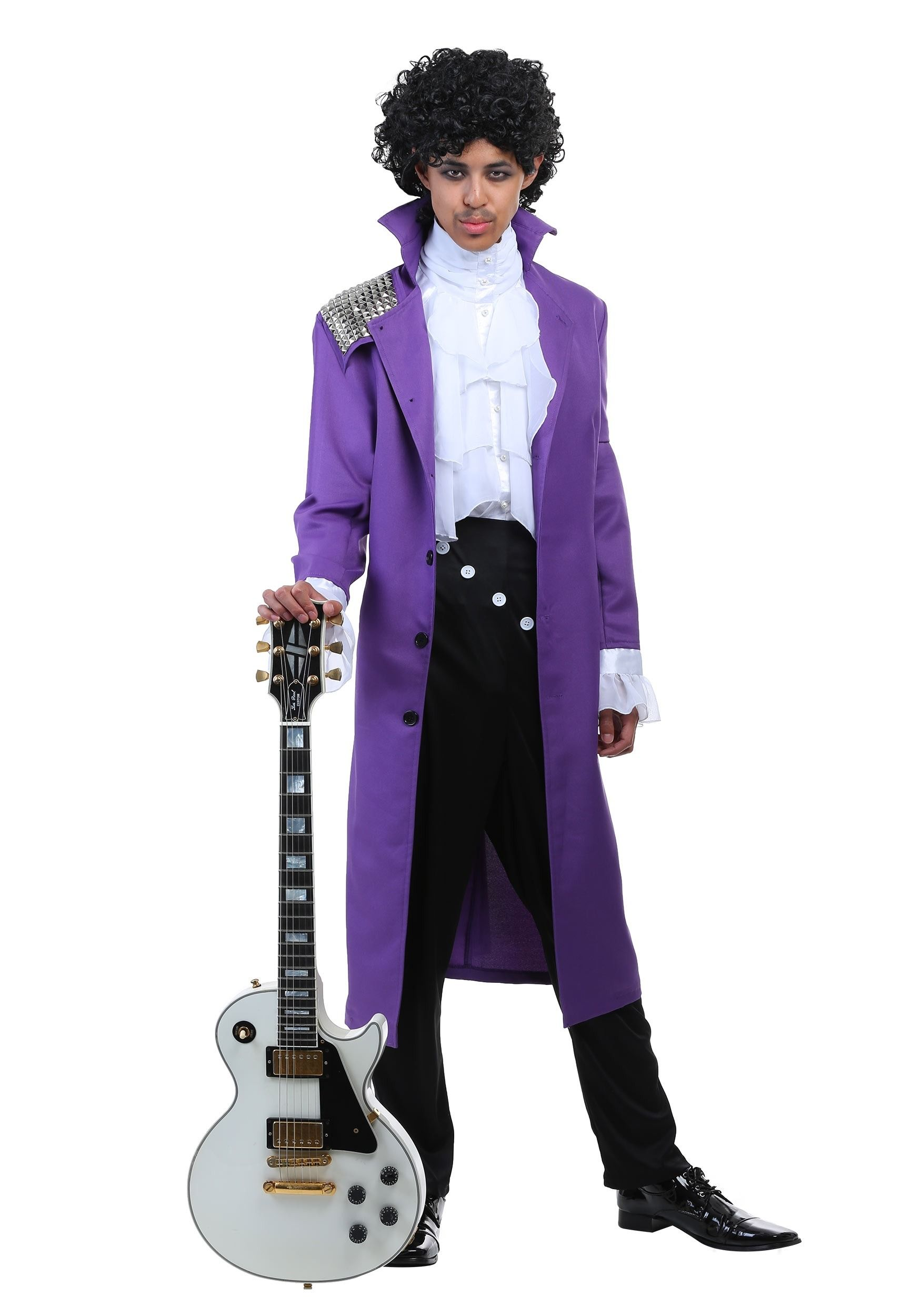 Image result for rock and roll legends costume 80s party