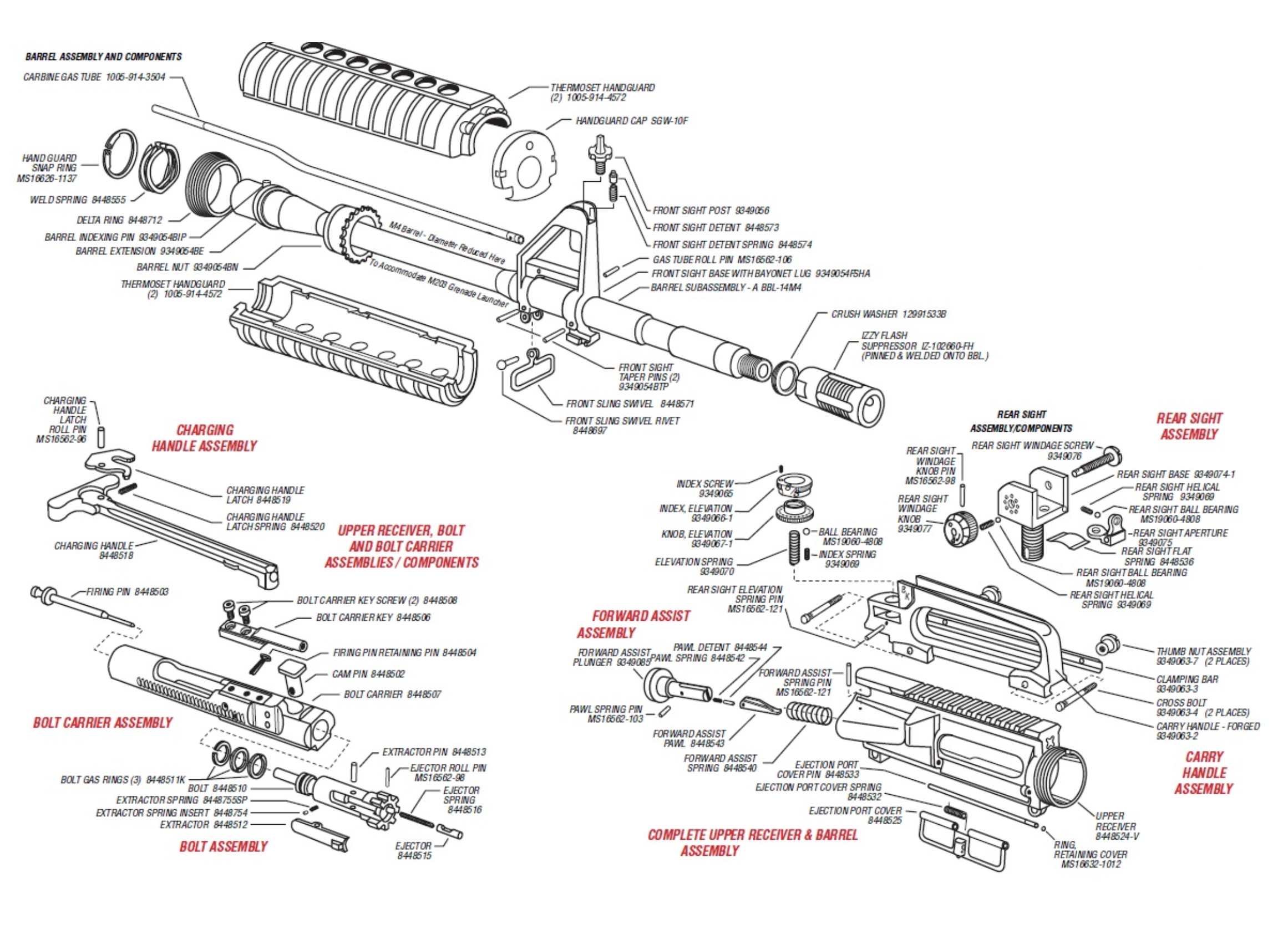 pin by pascal brody on shooting | ar15, lower receiver, ar ... ar 15 stock carbine parts diagram ar 15 diagram pdf #13