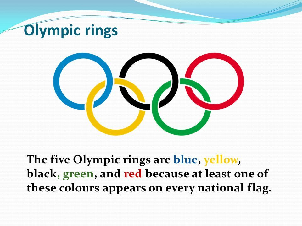olympic facts google search