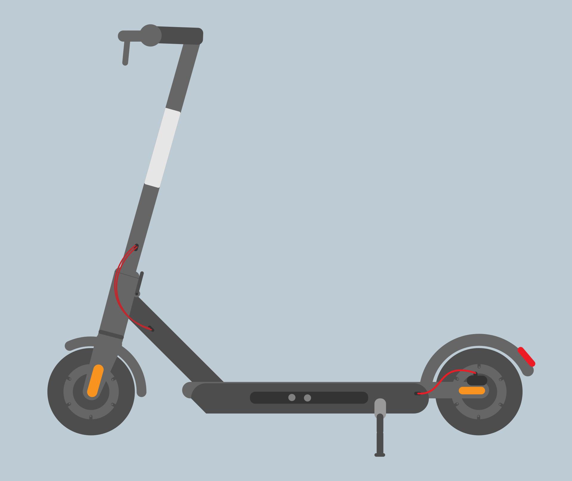 أفضل محلات بيع سكوتر كهربائي بجدة Best Electric Scooter Electric Transportation Electric Scooter