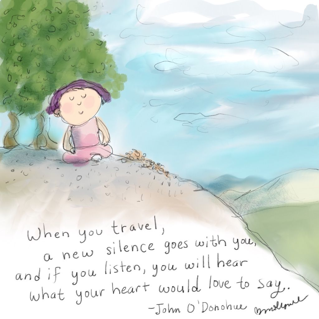 Buddha Quotes About Love Buddha Doodle What Your Heart Wants To Say  Buddha Doodles