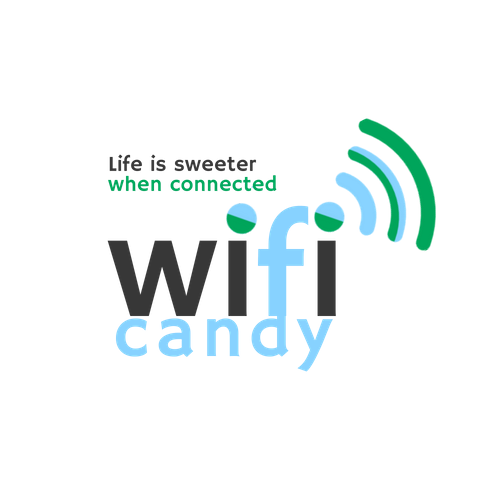 WiFicandy is the ideal wifi rental solution for both
