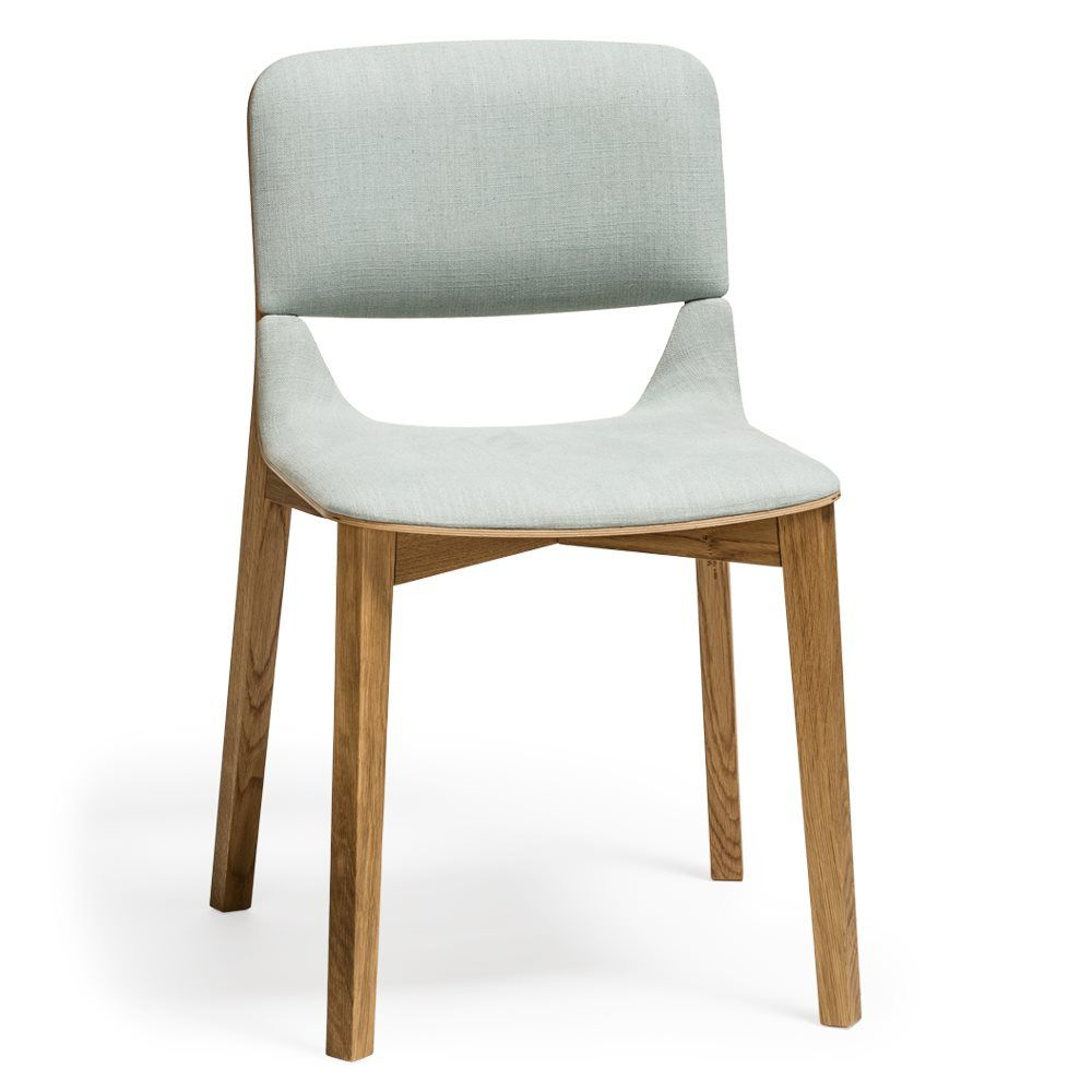 Chair Leaf Ton A S Hancrafted For Generations Chair Design Wooden Side Chairs Chair