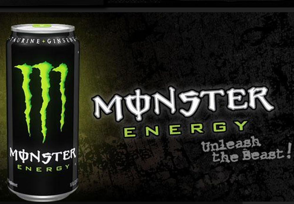 List Of All Monster Energy Drink Flavors Image Search Results Monster Energy Drink Energy Drinks Monster Energy
