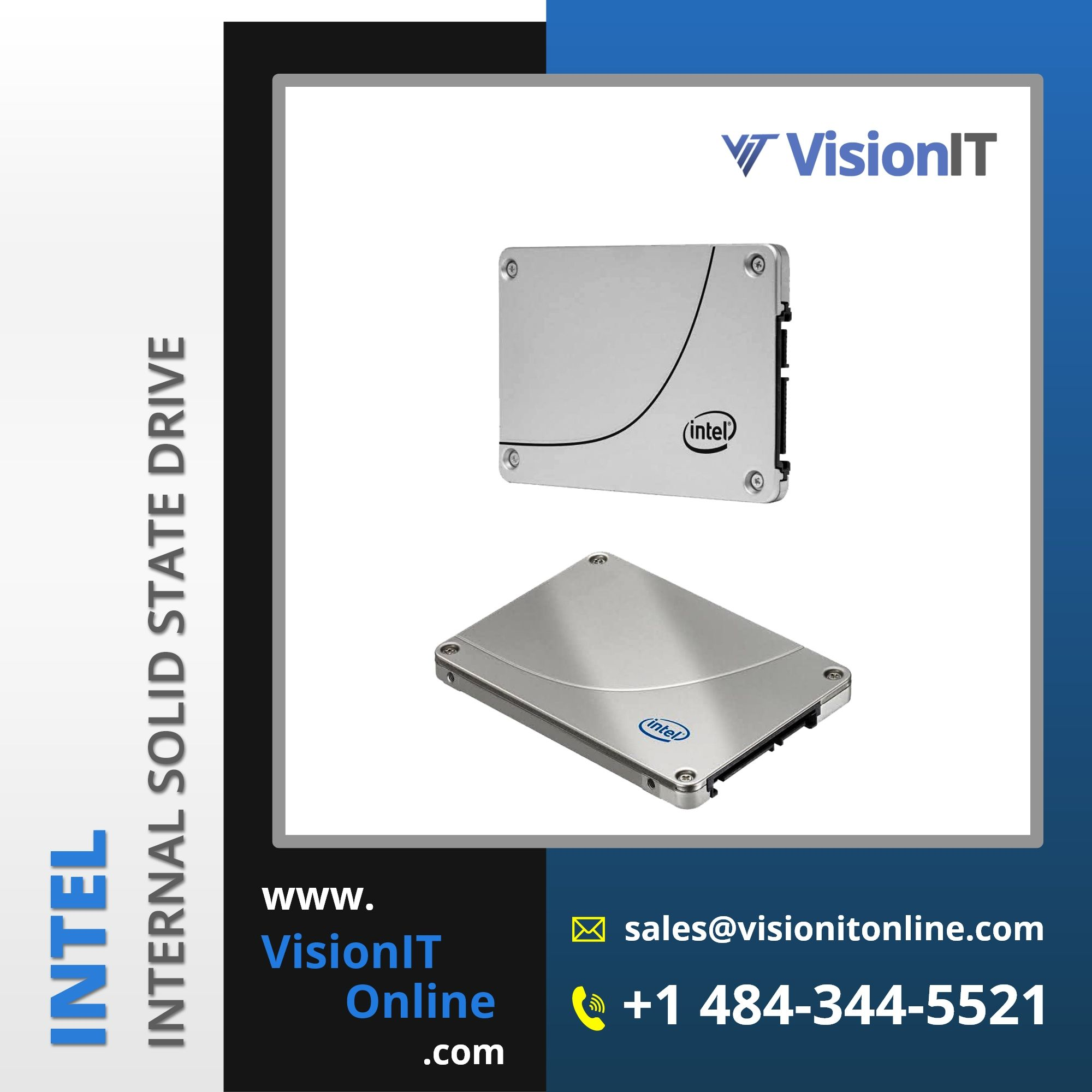 Want To Upgrade Your Traditional Hard Disk With Ssd If Yes Then