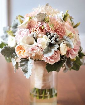 Wedding Flowers Bouquets Flower Bouquet Wedding Wedding Flowers Wedding Bouquet Cost