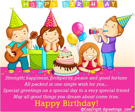how to wish your friend happy birthday on instagram