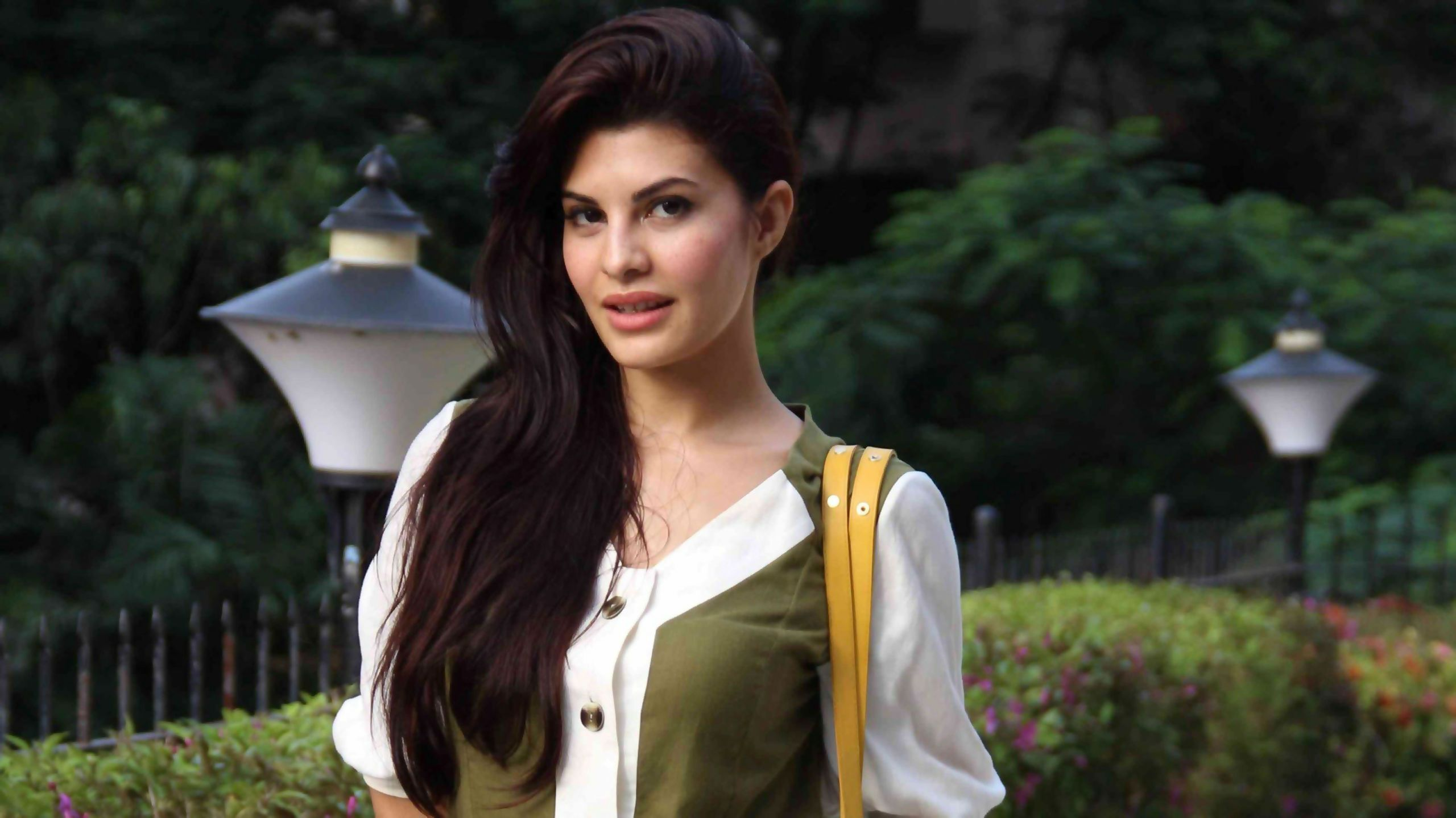 jacqueline fernandez hd images get top quality jacqueline jacqueline fernandez hd images get top quality jacqueline fernandez hd images for your desktop