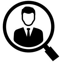 Icon Looking For Job Or Offering A Job Google Search Retail Logos Lululemon Logo Icon