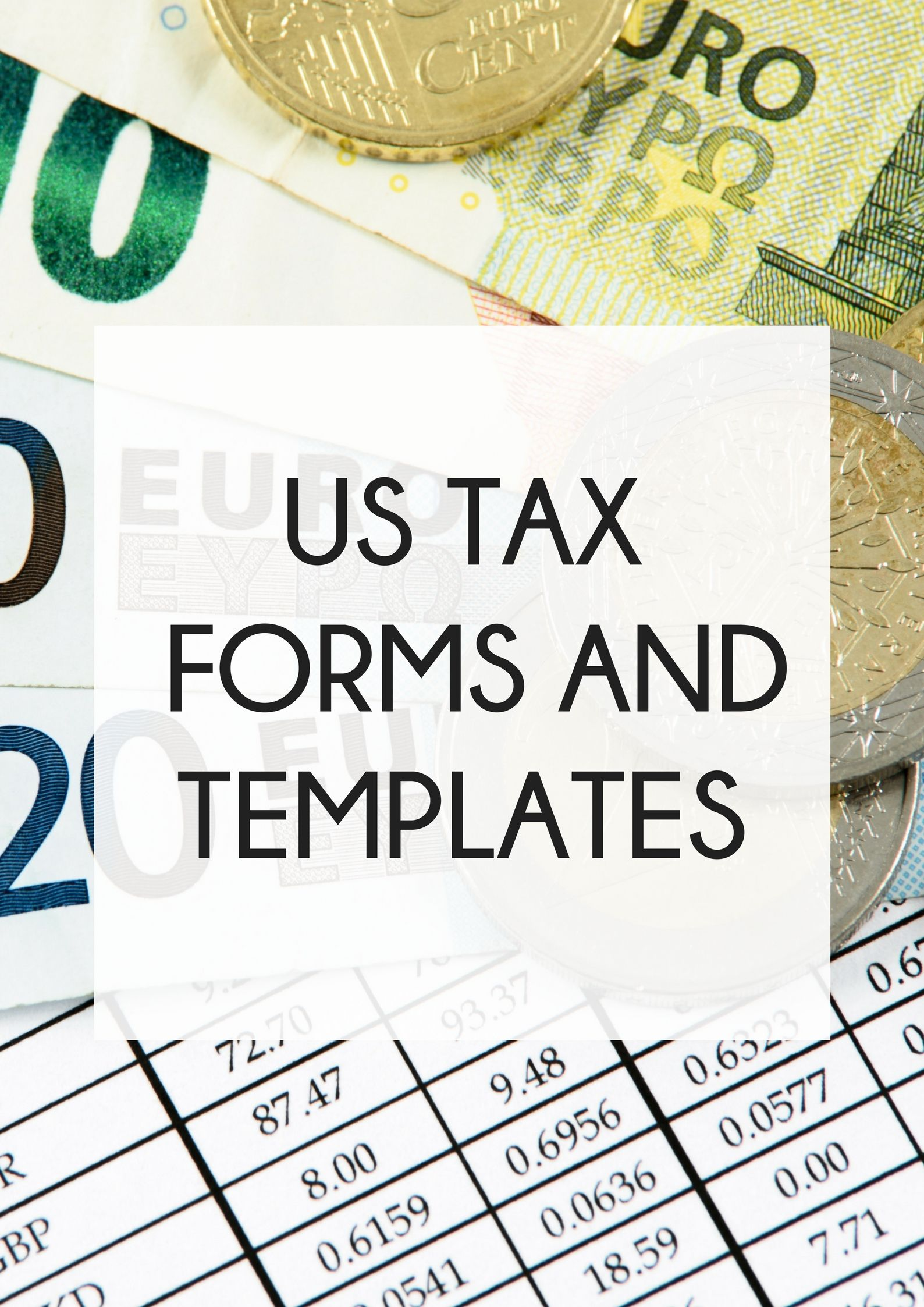 Pin by Formsbank on Magizines in 2020 Tax forms