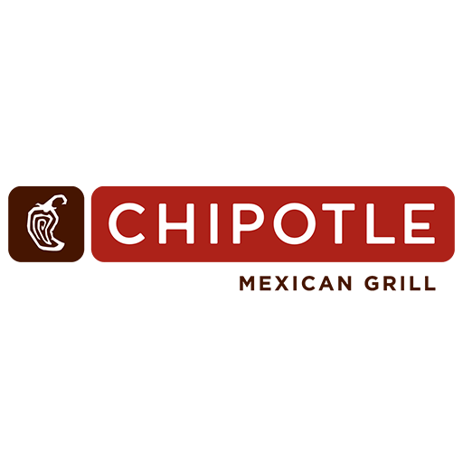Microsoft Customer Story Chipotle Builds New Website With Net Core Visual Studio Code And Azure Chipotle Mexican Grill Customer Stories North Face Logo