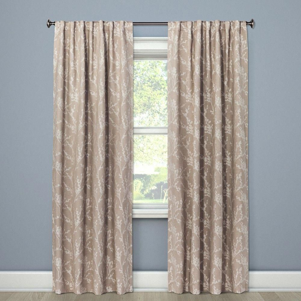 Best 3d Scenery Blackout Curtains Online Panel Curtains Curtains Light Blocking Curtains