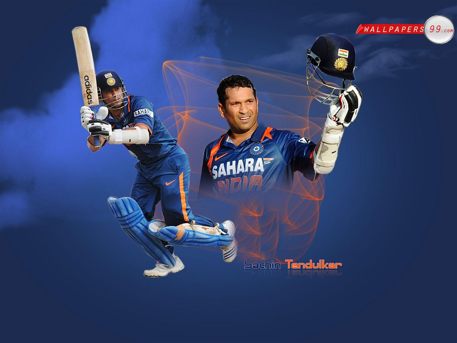 Sachin Tendulkar Batting Full Hd Images Hd Wallpaper Sachin