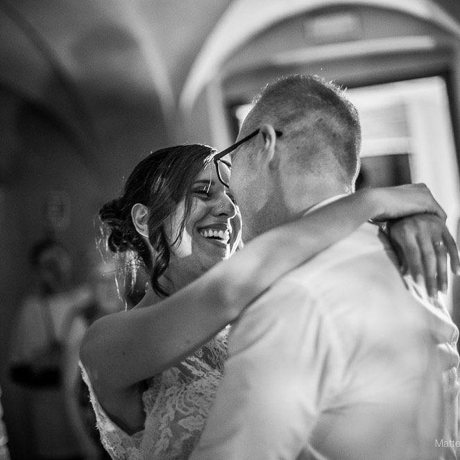 Wedding moments . . . . . #milano #milanwedding #milanweddingphotographer #destinationweddings #bride #fotografomatrimonio #fotografomilano #milanophotographer #matrimoniomilano #destinationweddingphotographer #weddingphotography #junebugweddings #weddingday #weddingphotographer #weddings
